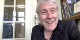Arno aan de beterhand na kankerdiagnose: 'Volgende week opnieuw in de studio'