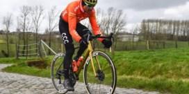 Greg Van Avermaet ziet mogelijkheden met nieuwe kalender: 'Tour combineren met grote eendagskoersen'