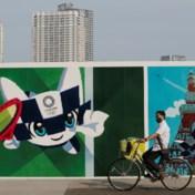 Tokio maakt werk van Olympische Spelen in 2021 op kleinere schaal
