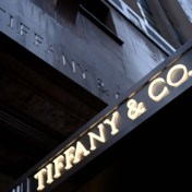 Overname juweliersketen Tiffany onzeker