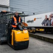 Colruyt gaat Makro achterna: winkel voor professionals