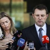 Ouders Madeleine McCann reageren op nieuwe ontwikkeling in verdwijningszaak: 'We geven onze hoop nooit op'