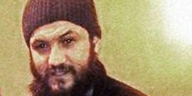 'Extremisten moeten nog beter opgevolgd worden'