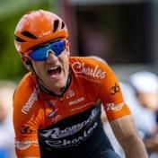 Trek-Segafredo geeft Nederlandse veteraan Pieter Weening contract tot eind 2020: 'We hebben ons woord gehouden'