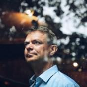 Hendrik Bogaert: 'Regeren met Vlaams Belang moet kunnen'