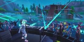Tomorrowland organiseert een thuisblijffestival