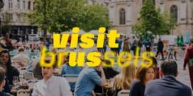 Brussel haalt alles uit de kast om toeristen te lokken