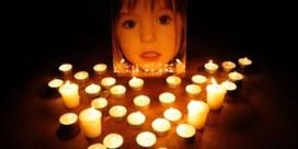 Verdachte Madeleine McCann mogelijk gelinkt aan tweede vermist meisje
