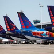 Brussels Airlines gaat weer volle vliegtuigen de lucht in sturen: mondmasker verplicht