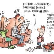 Gemeentelijk onderwijs is 'vijandige overnames' beu