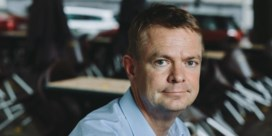 'Nee, Hendrik', CD&V wil niet samenwerken met Vlaams Belang