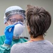 Aantal Belgen met antistoffen tegen sars-CoV-2 neemt nauwelijks toe