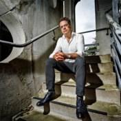 Van Gucht: 'Manier waarop mensen zich laten testen kan stijging besmettingen verklaren'
