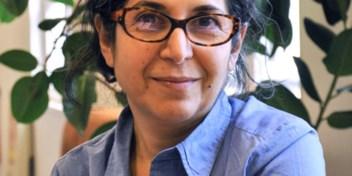 Franse wetenschapster is Iraanse pasmunt