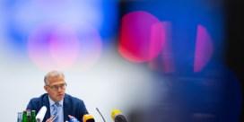 Elf verdachten opgepakt in zaak van kindermisbruik in Duitsland