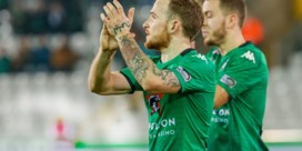 Cercle Brugge komt met nieuw voorstel voor volgend seizoen: Jupiler Pro League met twintig ploegen