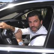 Auditeur van Mededingingsautoriteit geeft gevolg aan klacht van Virton over belangenvermenging in top Belgisch voetbal