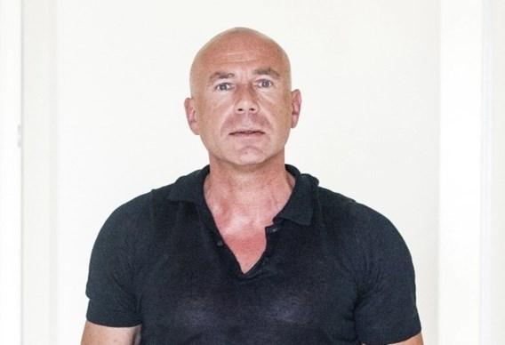 Antwerpse advocaat veroordeeld als lid van cocaïnebende