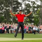 Eindelijk met publiek: PGA Memorial mag medio juli als eerste golftoernooi weer toeschouwers toelaten
