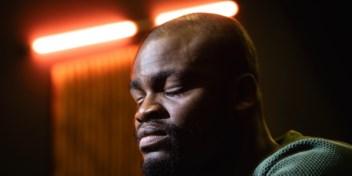 'Als ik schreeuw van woede, ben ik de agressieve zwarte man'