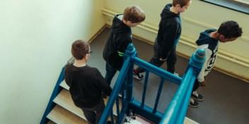 Geen school te vinden voor kinderen met beperking
