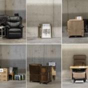 Het drama in de woonzorgcentra: 'Dit loopt compleet mis, Wouter'