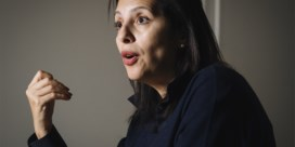 Khattabi: 'MR probeerde te marchanderen met mijn benoeming'