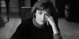Waar is de tijd dat Françoise Sagan kon choqueren met seksuele strapatsen?