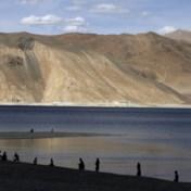 India en China komen overeen grensconflict op vreedzame manier op te lossen