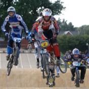 BK BMX wordt verplaatst naar 13 september en vindt plaats in Ravels