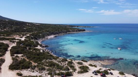 Cyprus opent grenzen voor dertien landen