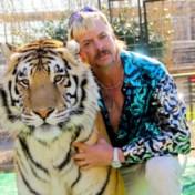 Dierenrechtenactiviste Carole Baskin krijgt tijgerpark van aartsrivaal Joe Exotic in handen