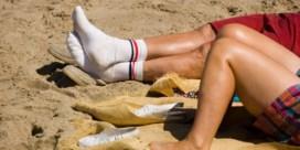 Zwemzone Zeebrugge wordt groter, Blankenberge kiest voor reservatie strandstoel