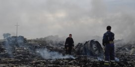Monsterproces MH17 wordt hervat