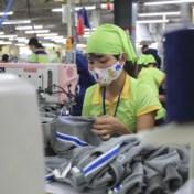 Na acht jaar krijgt EU handelsakkoord met Vietnam