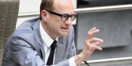 Groen: 'Weyts grijpt in op eindtermen rond kolonialisme'