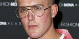 Youtuber Jake Paul in opspraak na plunderingen