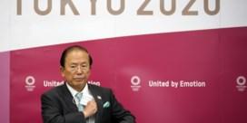 """Afschaffen is geen optie, maar: """"Olympische Spelen Tokio in versoberde vorm"""""""