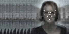 IBM zweert gezichtsherkenning af