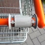 Colruyt deelt persoonlijke handvatten uit om op je winkelkar te klikken
