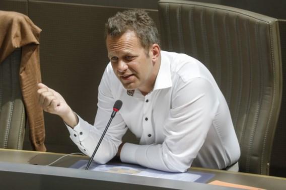 Vlaamse meerderheid wil zwaar investeren, 'zonder geld blind rond te strooien'