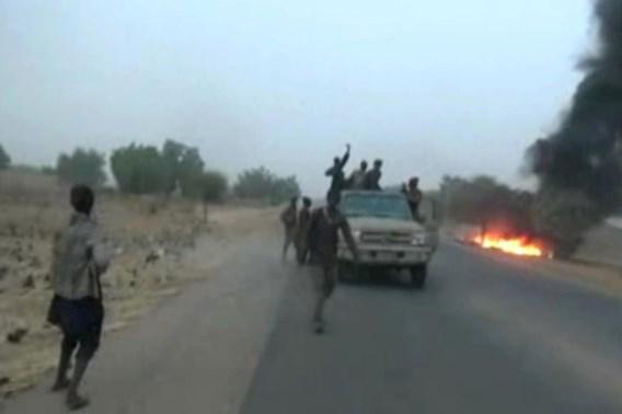 Strijders West-Afrikaanse IS doden 59 burgers in noordoosten van Nigeria