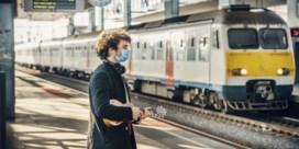 Gratis treintickets stuiten op groeiende kritiek, overleg met NMBS verloopt moeizaam