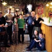 Beste biercafé ter wereld in Pajottenland blijft nog dicht