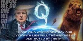 Complottheorieën: corona is de schuld van moslims, joden, 5G, Bill Gates, Chinezen …