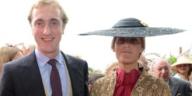 Prins Joachim krijgt boete van 10.400 euro na twee feestjes in Spanje