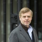 Laurent Levaux (Aviapartner) ziet elke crisis als een opportuniteit