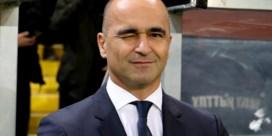 Roberto Martinez over het EK dat we moesten winnen (maar werd uitgesteld)