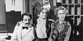 BBC haalt beroemde aflevering van Fawlty Towers offline