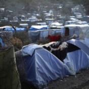 Raad van Europa: 'Griekenland moet opvang van migranten verbeteren'